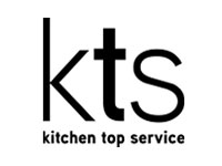 KTS Kitchen Top Service
